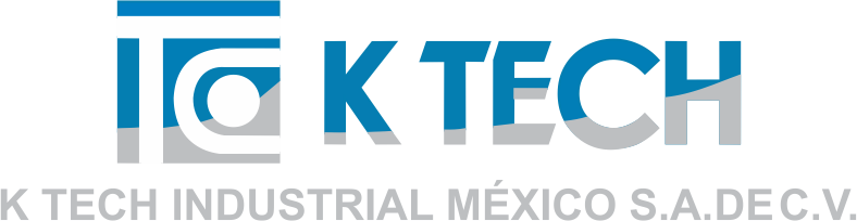 K TECH INDUSTRIAL MEXICO S.A. DE C.V.